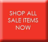 Shop All Sale Items Now